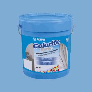 colorite-beton