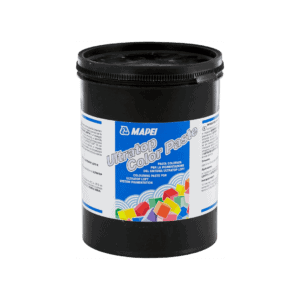 ultratop-color-paste