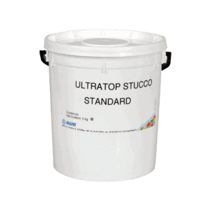 ultratop-stucco