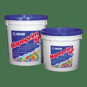 Mapeprim SP 4kg