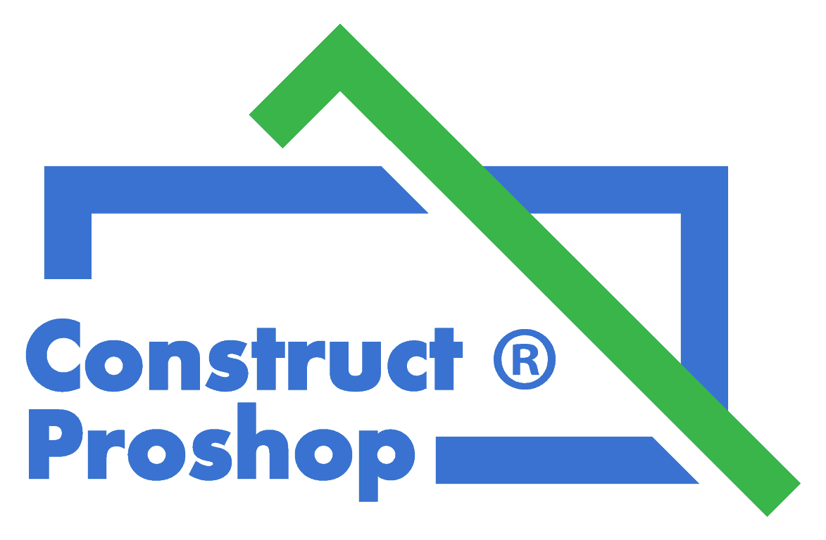 constructproshop