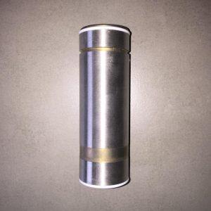 Cilindervoering GRACO MARK V