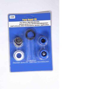 Kit joints pour Graco model 390, 395, 495, 595