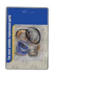 Kit joints pour pompe Graco ultra Max II et Ultimate MX 695, 795 GMax II 3900 et LineLazer 3900 Ultra Max ULtimate MX 795 et 1095