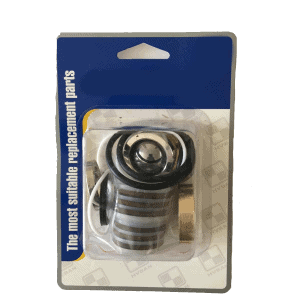 Kit Joint Pompe Airless
