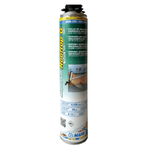 Mapei Mapepur Rooftop Adhesive